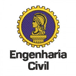INGENIERÍA CIVIL 3