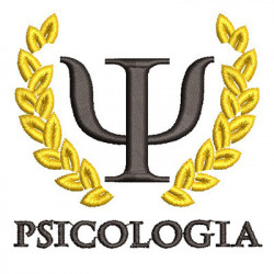 PSICOLOGIA 4 Junho 2017