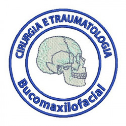 SURGERY AND TRAUMA BUCO MAXILO FACIAL