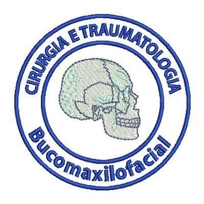 CIRURGIA E TRAUMA BUCOMAXILOFACIAL
