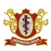 ESCUDO ODONTOLOGIA 3