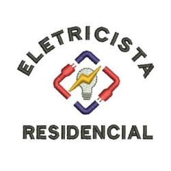 ELÉCTRICO RESIDENCIAL