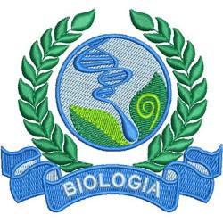 ESCUDO BIOLOGÍA