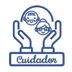 CUIDADOR DE IDOSOS 2