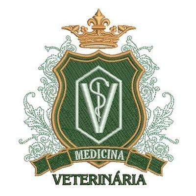 ESCUDO MEDICINA VETERINÁRIA 3