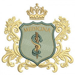 MEDICAL SHIELD 7
