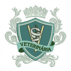 VETERINARY SHIELD 5
