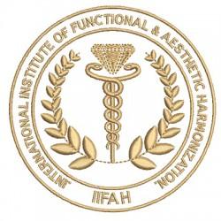 IIFAH INTERNATIONAL INSTITUTE