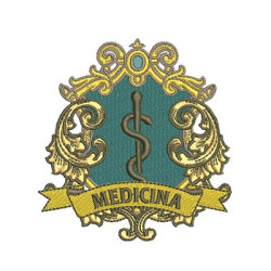 MEDICAL SHIELD 9