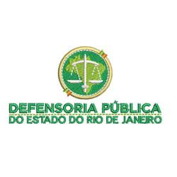 DEFENSORIA PÚBLICA RJ