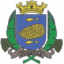 MUNICIPALITY OF JUQUIÁ