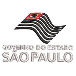 GOVERNO DO ESTADO DE SÃO PAULO 3
