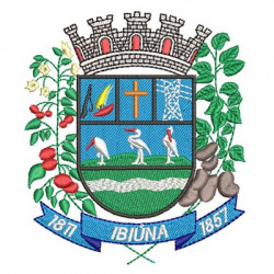 MUNICIPALITY OF IBIÚNA