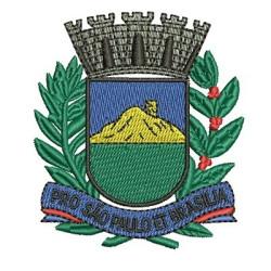 MUNICÍPIO DE TORRINHA