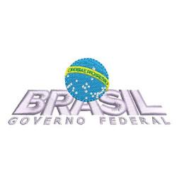 BRASIL GOVERNO FEDERAL 2