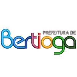 PREFEITURA DE BERTIOGA March 2018