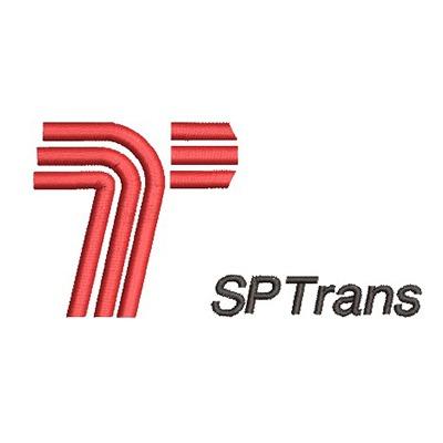 SP TRANS