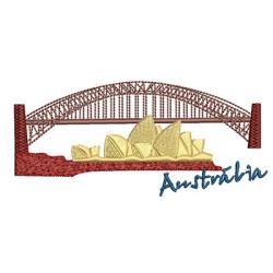 AUSTRALIA Octubre 2016