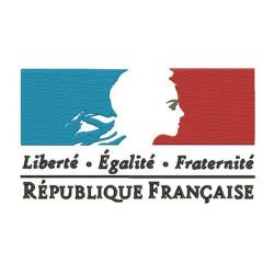 LIBERTÉ EGALITÉ FRATERNITÉ FRANCIA Octubre 2016