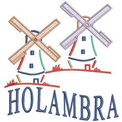 MOLINOS HOLAMBRA 3