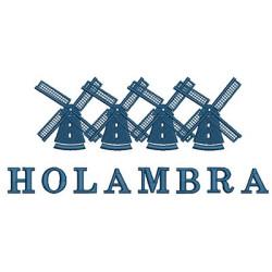 MOLINOS HOLAMBRA 4