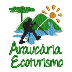 ARAUCÁRIA ECOTURISMO 2