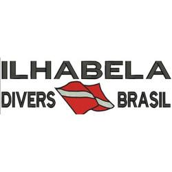 ILHABELA DIVERS BRASIL