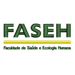 FASEH FACULTY OF HEALTH AND ECOLOGY