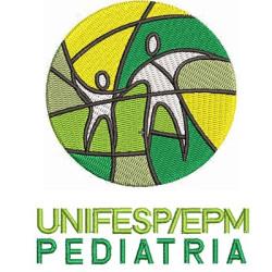 UNIFESP PEDIATRIA Junho 2017