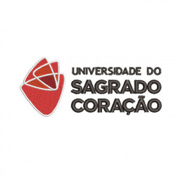 UNIVERSIDADE SAGRADO CORAÇÃO Junho 2017