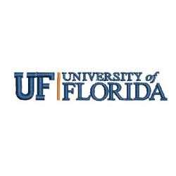 UNIVERSITY FLORIDA Junho 2017