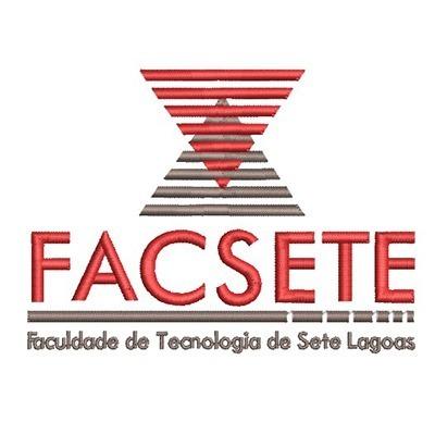 FACSETE FACULDADE TEC SETE LAGOAS