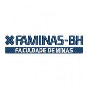 FAMINAS BH