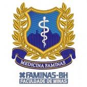 FAMINAS BH - MEDICINA
