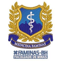 FAMINAS BH - MEDICINE