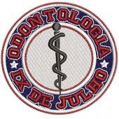 ODONTOLOGIA IX DE JULHO 2