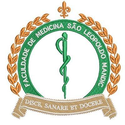 MEDICINA SÃO LEOPOLDO MANDIC