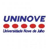 UNINOVE 2