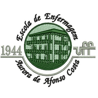 ENFERMAGEM AURORA DE AFONSO ACOSTA