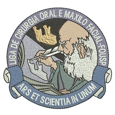 LIGA DE CIRURGIA ORAL MAXILO FACIAL FOUSP
