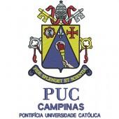 PUC CAMPINAS 18 CM