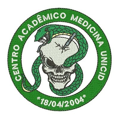 CENTRO ACADÊMICO MEDICINA UNICID