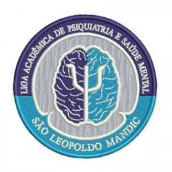 PSYCHIATRY LEAGUE ARE LEOPOLDO MANDIC