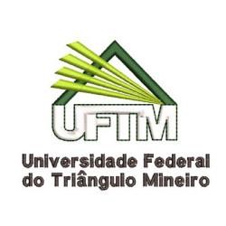 UFMT UNIVERSITY TRIANGLE MINER