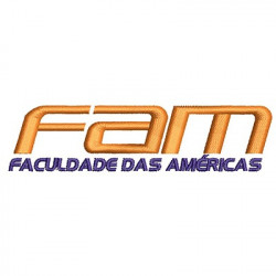 FAM FACULTIES OF THE AMERICAS