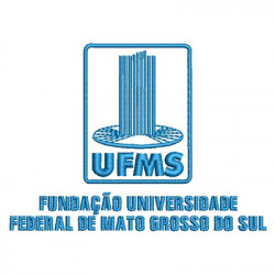 UFMS UNIVERSIDADE FEDERAL DE MATO GROSSO