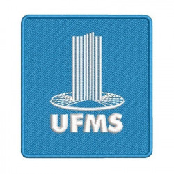 UFMS UNIVERSIDAD FEDERAL DE MATO GROSSO 2