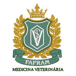 FAFRAM VETERINARY MEDICINE