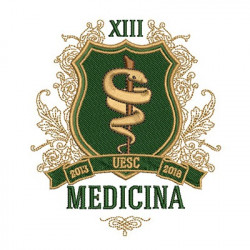 UESC MEDICINE CLASS XIII