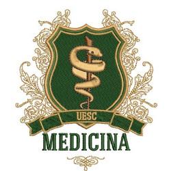 UESC MEDICINE